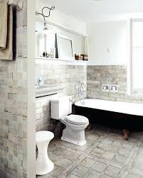wood look tiles bathroom wood look tile bathroom designs floor tiles for patio images pergo