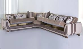 All Modern Sofas Cheap Sofas Houston Medium Size Of Beds All Modern Sofa Chair Beds