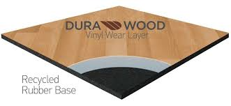 product spotlight dura wood summit international flooring