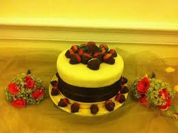 gourmet cakes b cakes gourmet cakes that warm the heart home