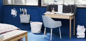 chaise de bureau habitat bureau habitat sur iziva iziva com