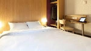 chambre hotel b b hotel b b auray hôtel 2 hrs étoiles