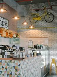 small cafe interior design ideas aloin info aloin info
