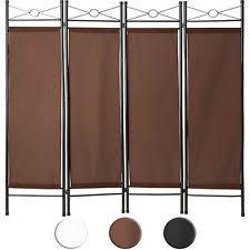 separateur de chambre paravents et cloisons amovibles pour la décoration intérieure de