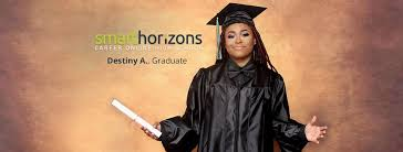 online for highschool graduates smart horizons career online high school home