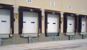 Overhead Door Of Houston Houston Overhead Door Garage Doors Glass Doors Sliding Doors
