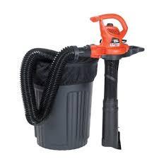 leaf blower black friday 16 best leaf blower and vacuum images on pinterest leaf blower