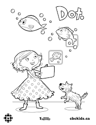 10 colouring pages for colouring book day explore awesome