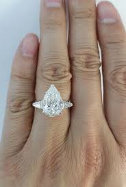 most expensive engagement ring in the world wedding rings jeff cooper engagement rings most expensive