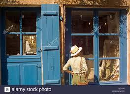 Haus Einkaufen French Medieval Woman Stockfotos U0026 French Medieval Woman Bilder