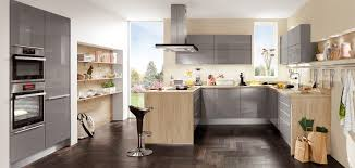 german kitchen designers modern kitchens contemporary style at it s best