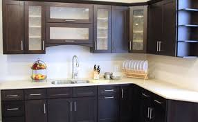 Affordable Kitchen Cabinets Cabinet Shaker Cabinet Doors Riveting Making Shaker Cabinet