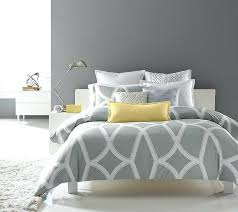black white and yellow bedroom gray white yellow bedroom give your bedroom a relaxing ambiance