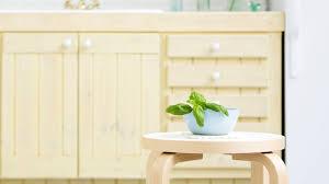 download wallpaper 2048x1152 kitchen table furniture light hd