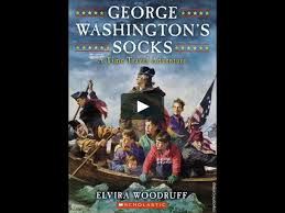 Washington travel photo album images George washington 39 s socks ch 12 on vimeo png