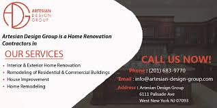 Renovation Blogs by We Are Honest U0026 Professional Towards Our Build Out And Renovations