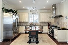 custom white kitchen cabinets white kitchens with dark floors bloomingcactus me
