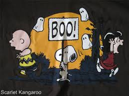 peanuts halloween background our it s the great pumpkin charlie brown yard art we made 448