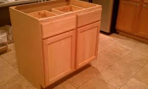 Unfinished Kitchen Islands Beautiful Unfinished Kitchen Island Base Including For All Things