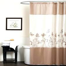 Bathroom Window And Shower Curtain Sets Bathroom Window And Shower Curtain Sets Bathroom Window Shower
