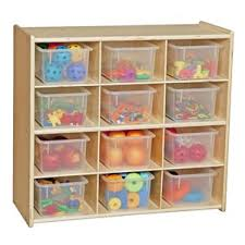 classroom storage you u0027ll love wayfair