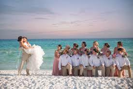 destin weddings destin wedding capture destiny photos