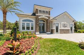 Florida Home Builders New Homes Amelia Island Fl Home Builders Amelia Island Fl