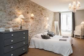 chambre d hote carcassonne la maison vieille maison d hôtes gîtes carcassonne prices