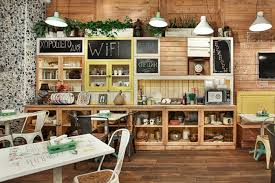 diy kitchen furniture diy painted pallet kitchen cabinet view in gallery reclaimed wood