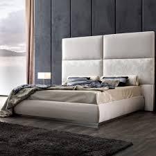 uncategorized velvet headboard california king bed frame king