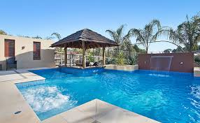 Exotic Beach Houses Swimming Pool Long Large Exotic Beach Resort Pool Design Woth