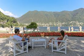 best hotels in lake como italy our experience in villa d u0027este