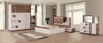 a vendre chambre a coucher chambre a coucher prix chambre kristel blanc rangements chambre