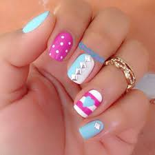 138 best nails images on pinterest enamel make up and nail art
