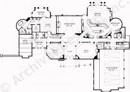 house plans with butlers pantry manderston estate estate floor plans european floor plans