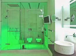 funky bathroom ideas funky bathroom ideas designs homes alternative 61712