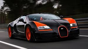 car bugatti the average bugatti customer has about 84 cars 3 jets and one