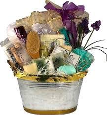 organic spa gift baskets beauty gift baskets spa gift basket beauty gift baskets