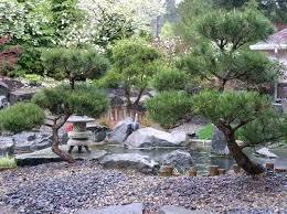 Black Garden Rocks Rocks For Your Garden Garden Rock Landscape Ideas River Rock