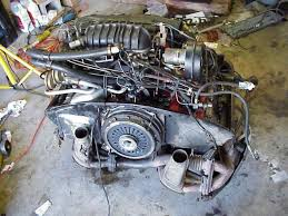 porsche 911 engine problems porsche 911 engine removal porsche engine problems and solutions