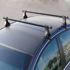 nissan murano kayak rack kayak roof rack ebay