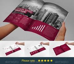 25 business brochure indesign templates wisset