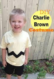 Mary Poppins Halloween Costume Kids 28 Diy Halloween Costume Ideas Child Family Tip Junkie