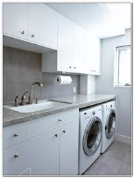 Sink For Laundry Room by Best Utility Sink For Laundry Room Sinks And Faucets Home
