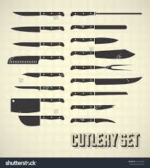 kitchen knives types at 65 the misen chef s knife is the holy grail of knives within