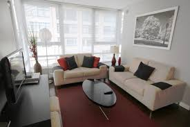 spectacular living room furniture vancouver