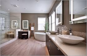 bathroom concepts for 2014 trend update 2015 interior design ideas