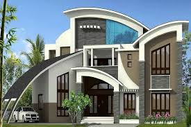 Home Design 3d Home Design In Chennai 2017 3D Home Design in