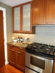 Kitchen Cabinet Door Dimensions Cheap Kitchen Cabinet Doors Cupboard Youtube In Replacement