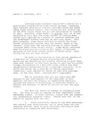 essay exles for scholarships essay format for scholarships cover letter college scholarships